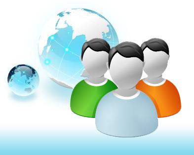 Заказать оптимизацию раскрутка сайта продвижение add topic поисковое продвижение сайта по договору